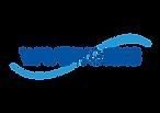 logo-WaveWorks (1).png