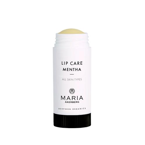 Lip Care Mentha (7ml)