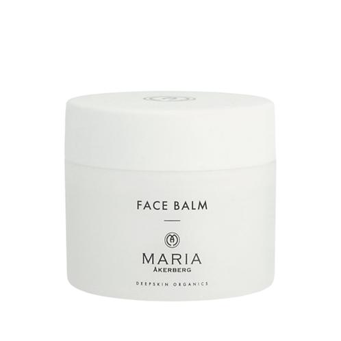 Face Balm (50ml)