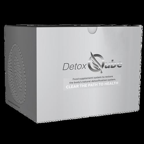 Detox Qube