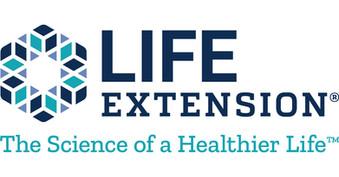 Life_Extension_Logo.jpeg