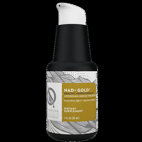 NAD+ Gold®