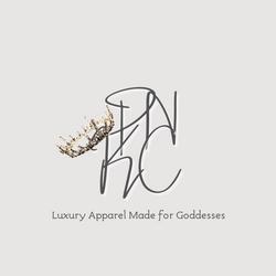 Pnkc Clothing Label