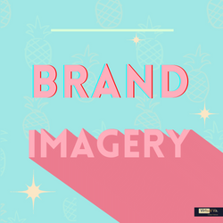 Brand Imagery