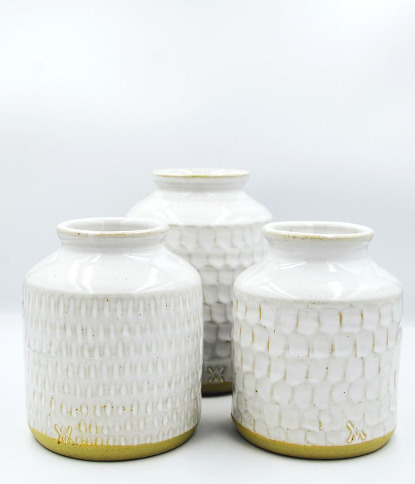 trio vases20_7.jpg