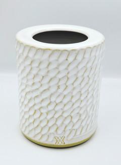 vase blanc20_7.jpg