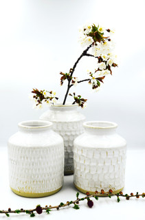 trio vases20_6.jpg