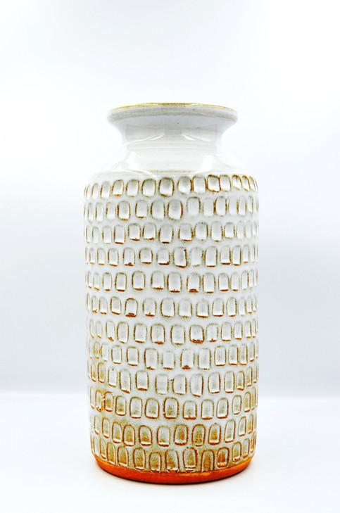 vase blanc20_2.jpg
