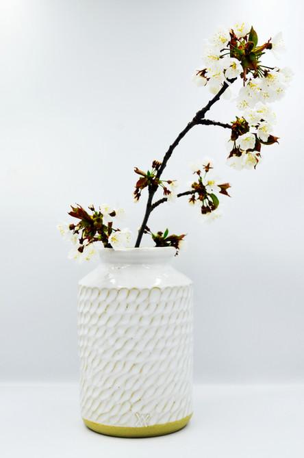 vase blanc20_5.jpg