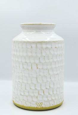 vase blanc20_8.jpg