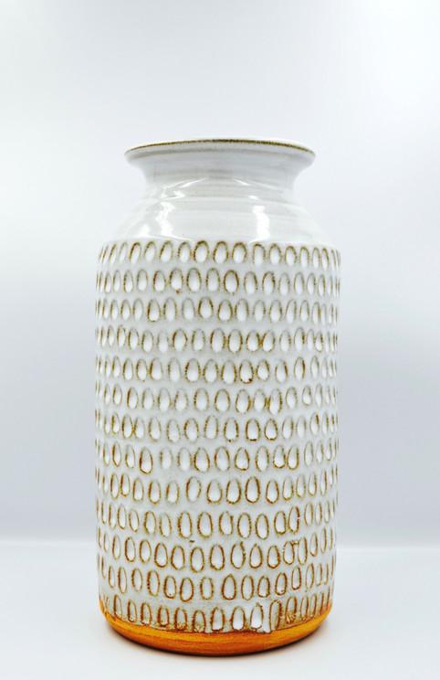 vase blanc20_3.jpg