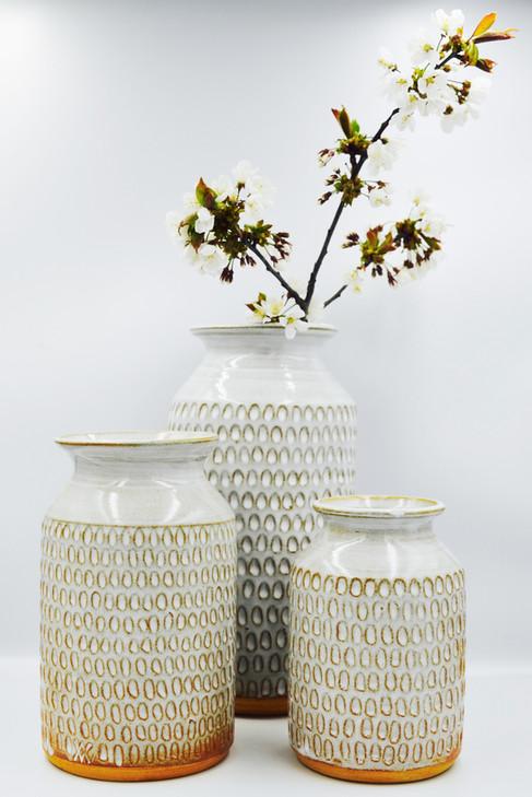 trio vases20_5.jpg