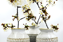 trio vases20_3.jpg
