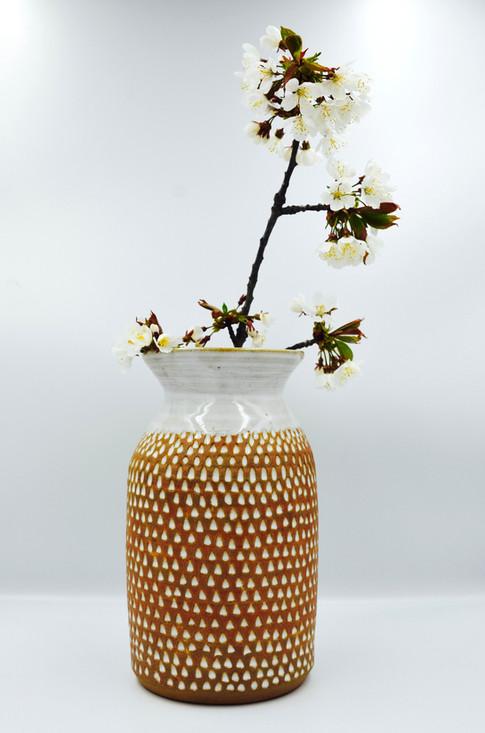 vase20_1.jpg