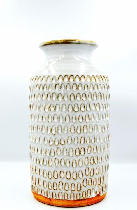vase blanc20_1.jpg