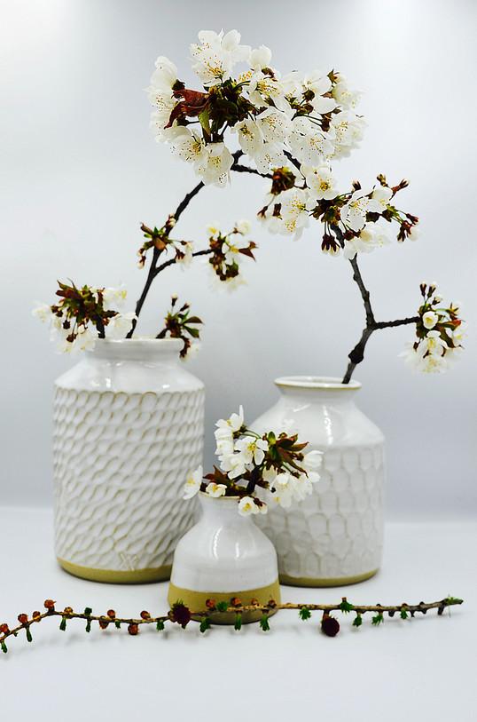 trio vases20_1.jpg