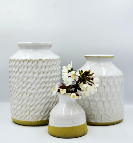trio vases20_2.jpg