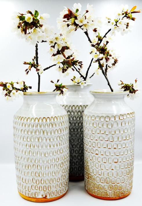 trio vases20_4.jpg