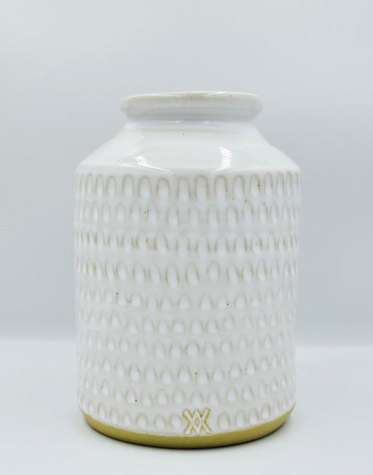 vase blanc20_6.jpg