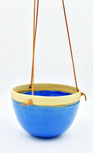 suspension plantes bleu copie.jpg