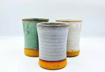 mugs20_5.jpg
