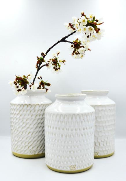 trio vases20_8.jpg