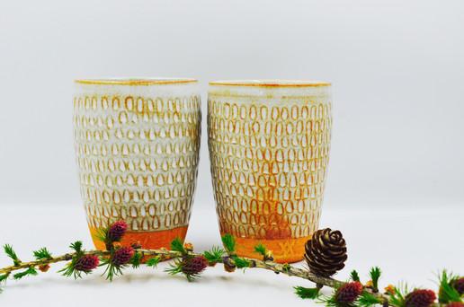 mugs20_1.jpg
