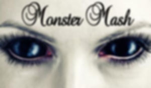 1026-190403-Monster-Mash-300x169.jpg