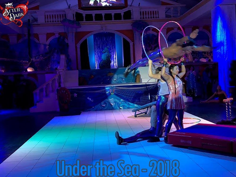 181020-UnderTheSea2