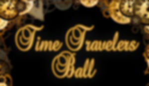 1123-190403-Time-Travelers-Ball-300x169.