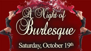 1019-190308-A-Night-Of-Burlesque-300x169