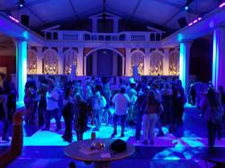 Sat 11/4 Studio 54 Party