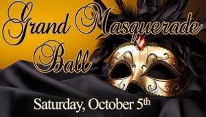 1005-190308-Masquerade-Ball-300x169.jpg