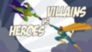 1109-190403-Villains-vs-Heroes-300x169.j