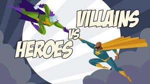 1109-190403-Villains-vs-Heroes-300x169.j
