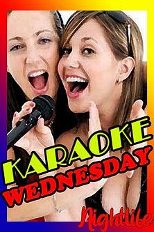 200307-Karaoke-Night.jpg