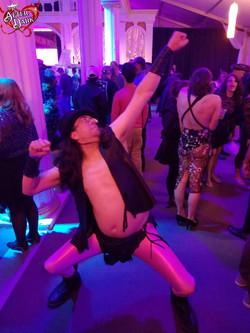 A Night of Burlesque 2019