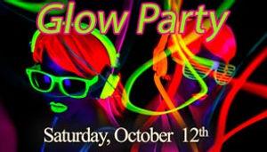 1012-190308-Glow-Party-300x169.jpg