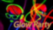 1012-190403-Glow-Party-300x169.jpg