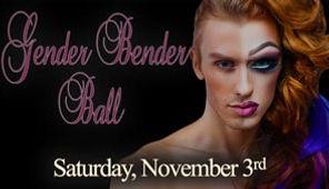 1103-180825-Gender-Bender-Ball.jpg