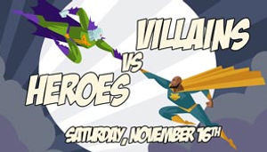1116-190308-Villains-vs-Heroes-300x169.j