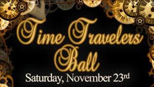 1123-190308-Time-Travelers-Ball-300x169.