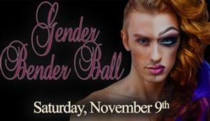 1109-190308-Gender-Bender-Ball-300x169.j
