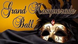 1005-190403-Masquerade-Ball-300x169.jpg