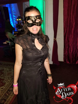Time Travelers Ball 2019_221422
