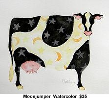 moonjumper.web.jpg