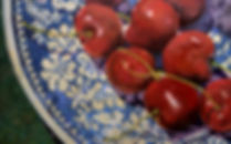 plateofcherries.brightened.jpg