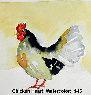 cropped.chickenheart.web.jpg