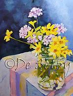 copyright.wildflowers.jpg