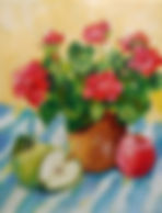 geranium.apples.jpg